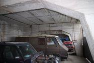 Immagine n9 - Capannone artigianale con uffici - Asta 599