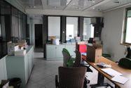 Immagine n4 - Capannone con uffici e impianto fotovoltaico - Asta 600