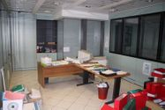 Immagine n5 - Capannone con uffici e impianto fotovoltaico - Asta 600