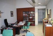 Immagine n6 - Capannone con uffici e impianto fotovoltaico - Asta 600