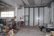 Immagine n7 - Capannone con uffici e impianto fotovoltaico - Asta 600