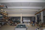Immagine n8 - Capannone con uffici e impianto fotovoltaico - Asta 600