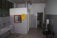 Immagine n9 - Capannone con uffici e impianto fotovoltaico - Asta 600
