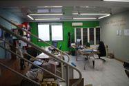 Immagine n10 - Capannone con uffici e impianto fotovoltaico - Asta 600