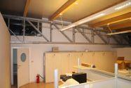 Immagine n11 - Capannone con uffici e impianto fotovoltaico - Asta 600