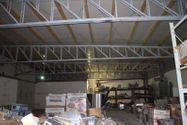 Immagine n13 - Capannone con uffici e impianto fotovoltaico - Asta 600