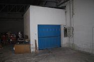 Immagine n14 - Capannone con uffici e impianto fotovoltaico - Asta 600