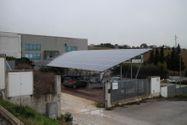 Immagine n16 - Capannone con uffici e impianto fotovoltaico - Asta 600