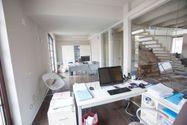 Immagine n0 - Locali per uffici in duplex - Asta 601