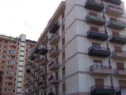 Sixth floor apartment - Lot 6012 (Auction 6012)