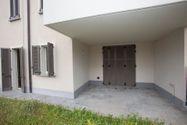 Immagine n0 - Bilocale con giardino, cantina e box auto - Asta 604