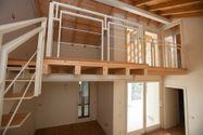 Immagine n0 - Appartamento duplex con cantina e box auto - Asta 605