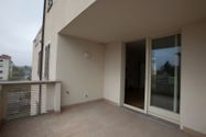 Immagine n0 - Appartamento con cantina e box auto - Asta 606