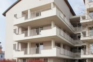 Immagine n0 - Appartamento con cantina e box auto - Asta 608
