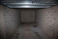 Immagine n0 - Box auto interrato di 16 mq - Asta 610