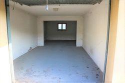 Garage on the ground floor   sub    - Lot 6108 (Auction 6108)