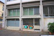 Immagine n0 - Negozio con sotto-negozio e cantina - Asta 6111