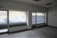 Immagine n2 - Negozio con sotto-negozio e cantina - Asta 6111