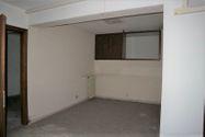 Immagine n5 - Negozio con sotto-negozio e cantina - Asta 6111