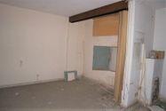 Immagine n6 - Negozio con sotto-negozio e cantina - Asta 6111