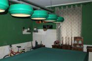 Immagine n0 - Appartamento duplex con locale sottotetto - Asta 6113