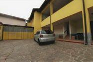 Immagine n1 - Appartamento duplex con locale sottotetto - Asta 6113