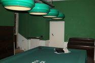 Immagine n2 - Appartamento duplex con locale sottotetto - Asta 6113