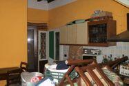 Immagine n3 - Appartamento duplex con locale sottotetto - Asta 6113
