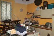 Immagine n4 - Appartamento duplex con locale sottotetto - Asta 6113