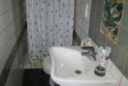 Immagine n5 - Appartamento duplex con locale sottotetto - Asta 6113