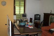 Immagine n6 - Appartamento duplex con locale sottotetto - Asta 6113