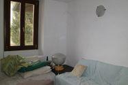 Immagine n7 - Appartamento duplex con locale sottotetto - Asta 6113