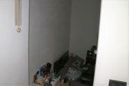Immagine n8 - Appartamento duplex con locale sottotetto - Asta 6113
