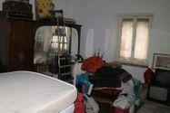 Immagine n9 - Appartamento duplex con locale sottotetto - Asta 6113