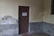 Immagine n10 - Appartamento duplex con locale sottotetto - Asta 6113