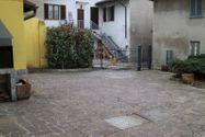 Immagine n11 - Appartamento duplex con locale sottotetto - Asta 6113