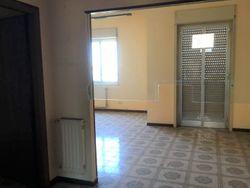 Appartamento al piano quarto  sub.     - Lote 6116 (Subasta 6116)