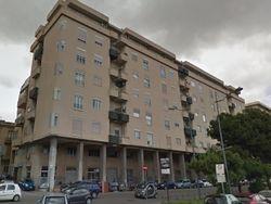 Appartamento al piano secondo  sub.     - Lot 6117 (Auction 6117)
