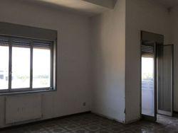 Second floor apartment  sub     - Lot 6118 (Auction 6118)