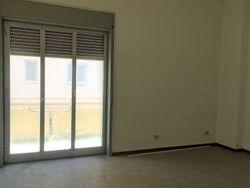 Appartamento al piano primo  sub.    - Lot 6119 (Auction 6119)
