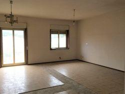 Appartamento con parcheggio in comproprietà (sub. 50) - Lotto 6121 (Asta 6121)
