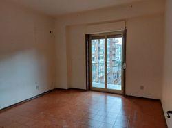 Appartamento con parcheggio in comproprietà (sub. 6) - Lotto 6128 (Asta 6128)