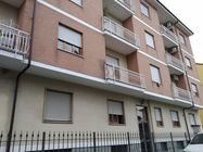 Immagine n0 - Appartamento con cantina e garage - Asta 6141