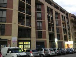Appartamento al piano terzo (sub 8) - Lotto 6146 (Asta 6146)