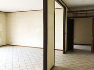 Immagine n0 - Apartment with parking space (sub 14) - Asta 6152