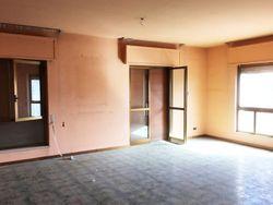 Appartamento con posto auto (sub. 22) - Lotto 6154 (Asta 6154)
