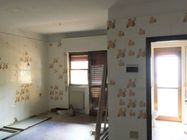 Immagine n0 - Apartment with parking space (sub 19) - Asta 6155