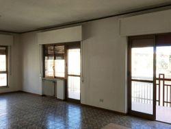 Appartamento con posto auto (sub. 15) - Lotto 6157 (Asta 6157)