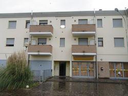 Appartamento con garage - Lotto 6160 (Asta 6160)