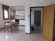 Immagine n1 - Apartment with garage - Asta 6160